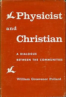 Physicist and Christian.jpg