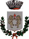 Coat of arms of Poppi