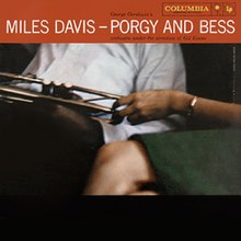 Porgy and Bess (Miles Davis).jpg