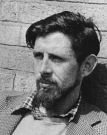 Portrait photograph of Ewan MacColl.jpg