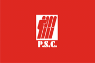 Socialist Party of Catalonia–Congress - Image: Psccongress