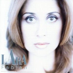 Pure (Lara Fabian album) - Image: Pure Lara Fabian