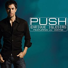 Enrique Iglesias Ring My Bells Song Download