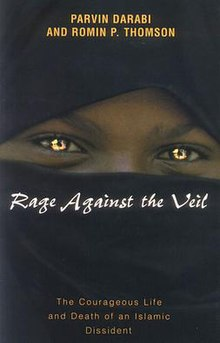 Rage against the veil.jpg