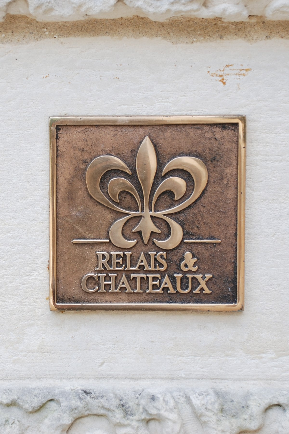 Relais And Chateaux Rhode Island