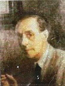 Rigoberto Soler Wikipedia