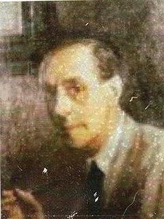 Rigoberto Soler