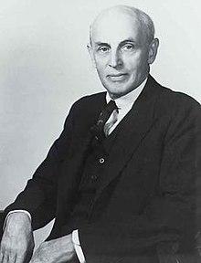 Robert Ruliph Morgan (RRM) Carpenter.jpg