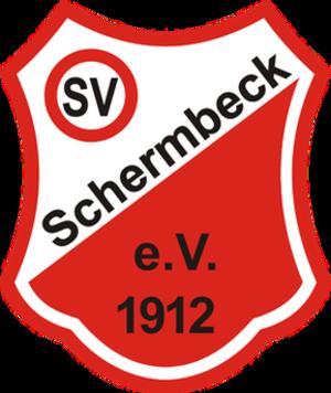 SV Schermbeck - Image: SV Schermbeck