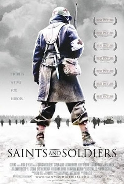 Image:Saints and soldiers.jpg