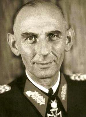 Hans Schlemmer - Image: Schlemmer