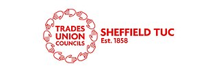 Sheffield Trades and Labour Council