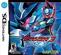 Shooting Star Rockman 3 Black Ace.jpg