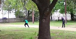 Shooting of Walter Scott.jpeg