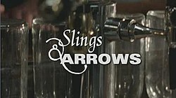 Slings and Arrows - title card.jpg