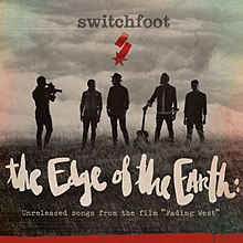 Switchfoot The Edge of the Earth.jpg