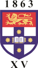 Sydney uni rugby.png