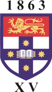 Sydney University Football Club