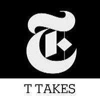 T Takes
