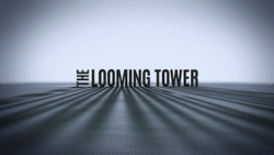 TheLoomingTower.png