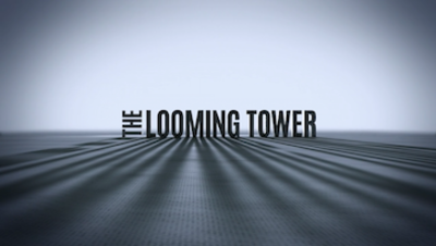 Picture of a TV show: The Looming Tower