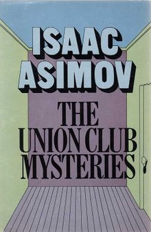 TheUnionClubMysteries.jpg