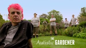 The Autistic Gardener