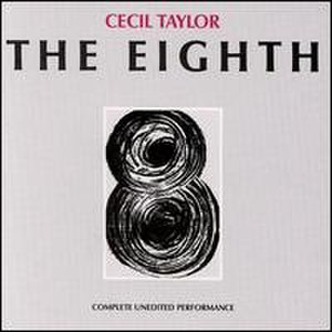 The Eighth - Image: The Eighth