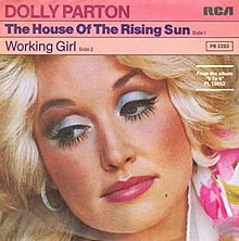 The House of the Rising Sun - Dolly Parton.jpg