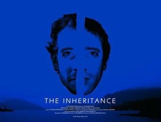 <i>The Inheritance</i> (2007 film) 2007 British film