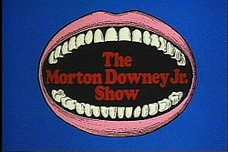 The Morton Downey, Jr. Show.jpg