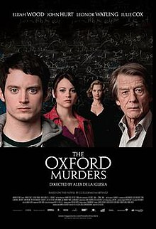 The Oxford Murders poster.jpg
