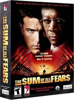 The Sum of All Fears Cover.jpg