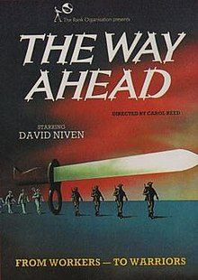 The Way Ahead VideoCover.jpeg
