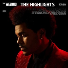 [Image: 220px-The_Weeknd_-_The_Highlights.png]