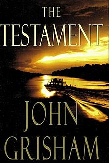 The book cover of The Testament.jpg