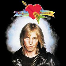 tom petty greatest hits torrent