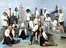 Top Chef 5 cast.jpg