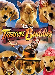 Treasure Buddies Poster.jpg
