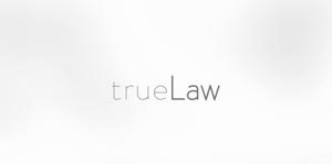 True Law - Image: True Law Titles