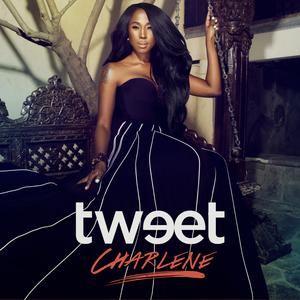 Charlene (Tweet album) - Image: Tweet Charlene