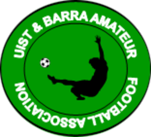 Uist & Barra Amateur Football Association - Image: Uistandbarra
