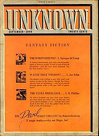 Unknown magazine September 1940.jpg