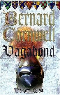 <i>Vagabond</i> (novel)
