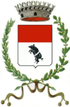 Coat of arms of Verolengo