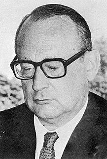 Vitold Belevitch