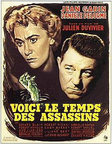 Voici le temps des assassins (1956).jpg