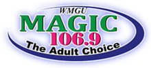 WMGU MAGIC106.9 logo.png