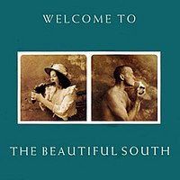 portada disco beautiful south