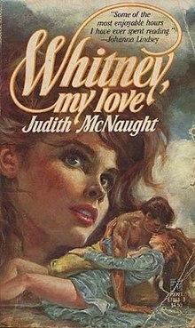 A Holiday Of Love Judith Mcnaught Pdf